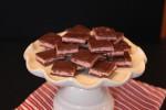 Homemade Orange and Raspberry Chocolates {Just Like Those from a Box}