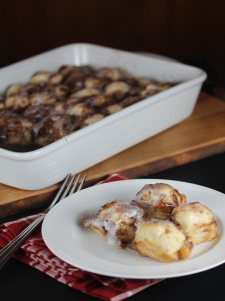 gluten free monkey bread___