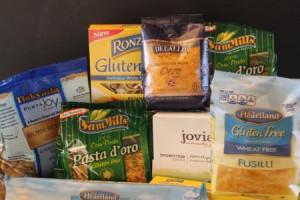 What Is The Best Gluten Free Pasta