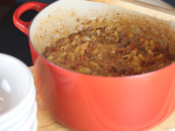 homemade chili helper_