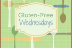 About Gluten Free Wednesdays {Please Join Us}