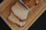 Light and Fluffy Gluten Free Bread Recipe
