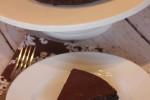 Martha Stewart's (Lighter) Chocolate Cake {The Gluten Free Way}