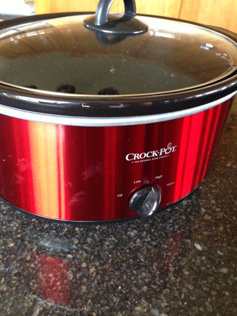 How Long Do Crock Pots Last? {Ask the Readers}