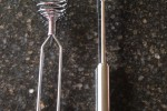 My New Favorite Whisk {A Twirl Whisk}