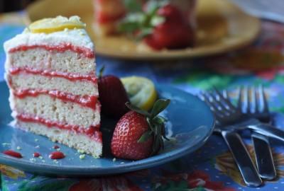pink-lemonade-cake-