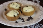 Gluten Free Baking Mix ebook Only 99 Cents