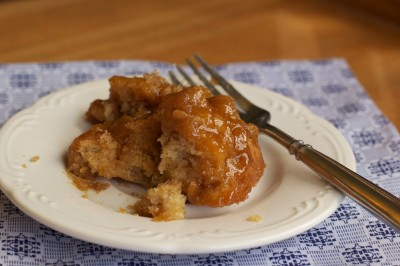 monkeybread3