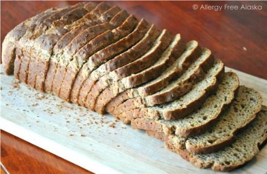 GF-Rice-Free-Multigrain-Bread-