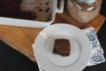 Gluten Free Brownie Mix Recipe