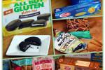 Gluten Free Fig Newtons {Gluten Free Reviews}