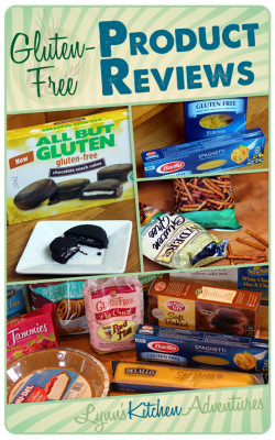 Gluten-Free-Product-Reviews (2)