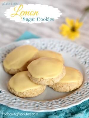 Lemon-Sugar-Cookies-