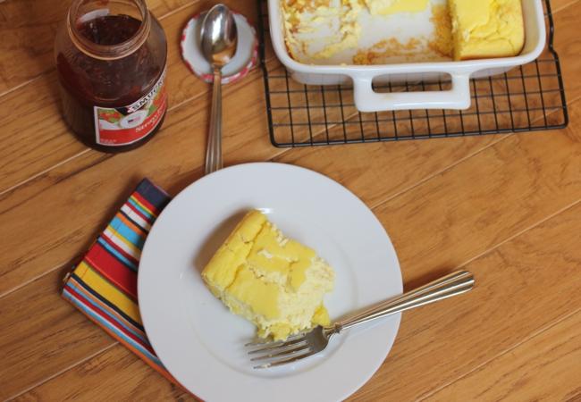 Blintz-Breakfast-Bake
