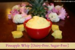 Pineapple-Whip-Dairy-Free-Sugar-Free