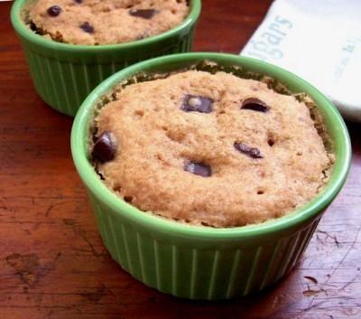 banana-micro-muffins1