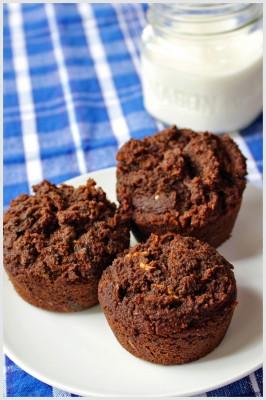 Chocolate-Chocolate-Chunk-Zucchini-Muffins-v2