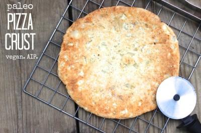 Paleo-Pizza-Crust-Wmk-Horiz