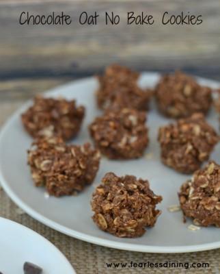 chocolate-no-bake-