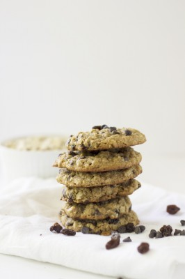 stacked-cookies-2