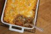 Beef Enchilda Rice -Casserole-