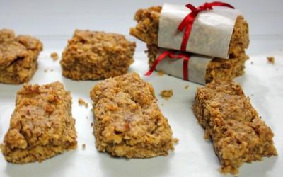 gluten-free-granola-bars