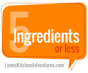 5-ingredients-or-less-300x250
