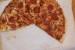 Aldi's pizza 2