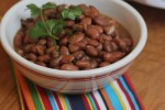 Simple Tip for the Best Pot of Beans