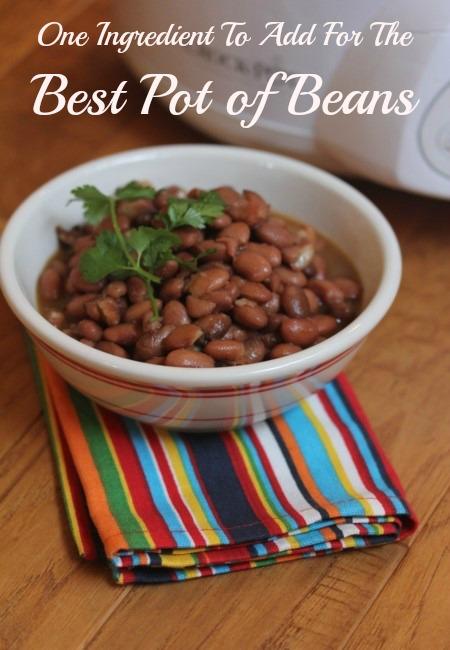 Best-Pot-of-Beans