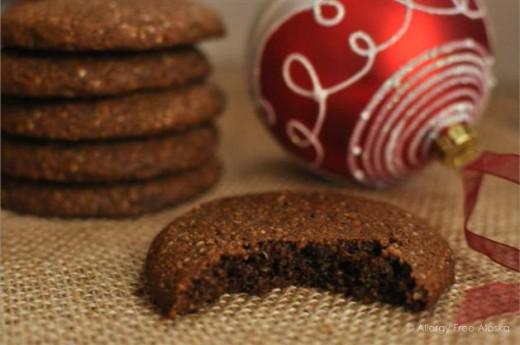 GFW Cookies