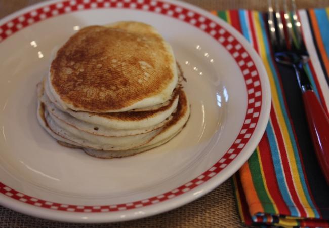 Overnight-Bisquick-Pancakes