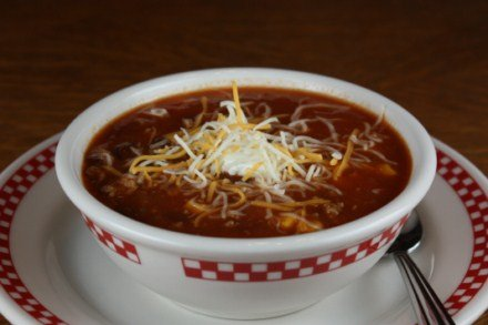 beef-enchilada-soup-2-pictures