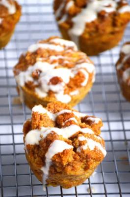 Pumpkin-French-Toast-Muffins-1