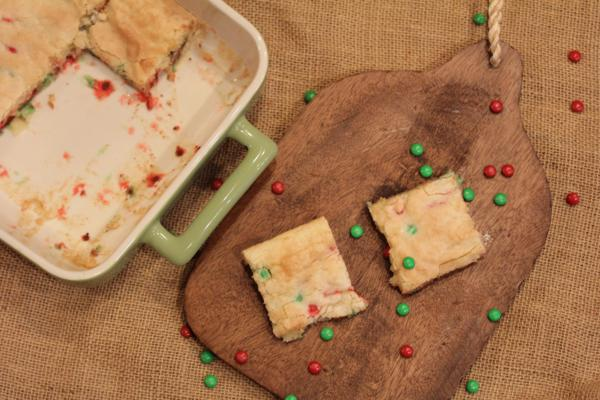 Holiday Cookie Bars_