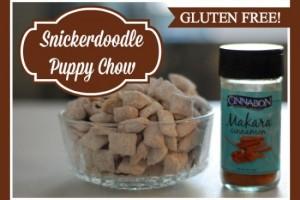 Snickerdoodle-Puppy-Chow-GLUTEN-FREE-550x405