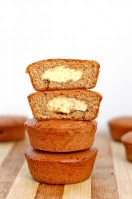 pumpkin_Cheesecake_muffins3