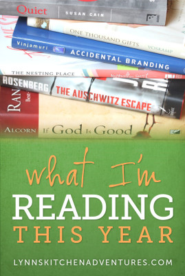 what-im-reading-TALL