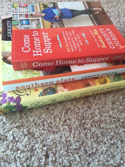 cookbooks (1)
