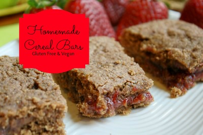 Cereal-Bars-Gluten-Free-VEgan