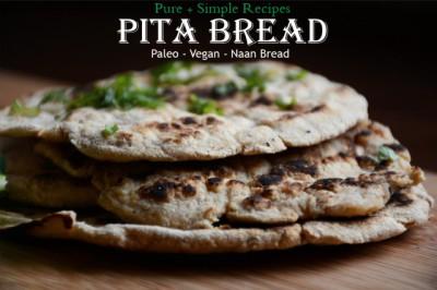pita-bread1
