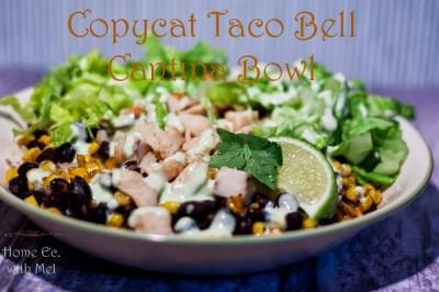 taco_bell_cantina_bowl_web-