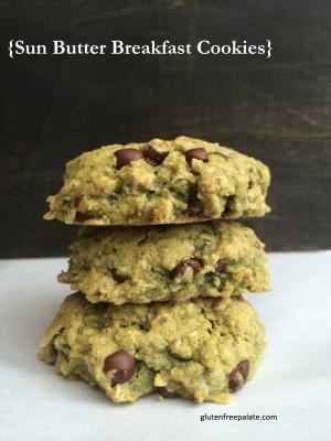 Gluten-Free-Sun-Butter-Breakfast-Cookies-Stacked-768x1024