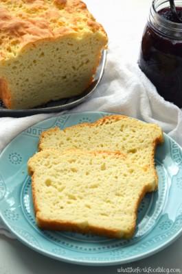Gluten-Free-White-Bread