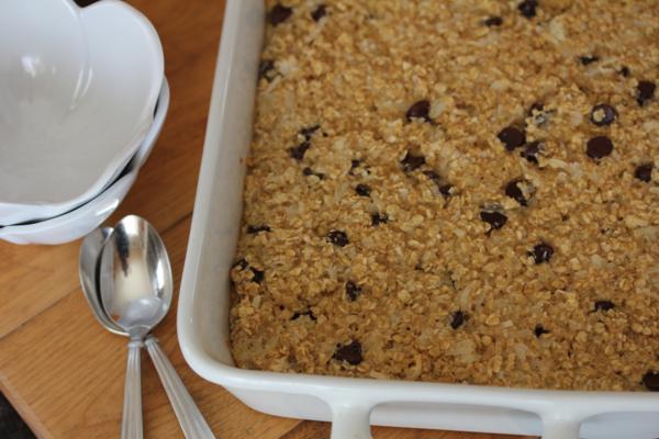 Mounds-Bar-Baked-Oatmeal