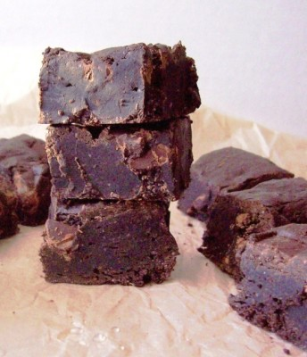 awesome-vegan-gluten-free-brownie-recipe2