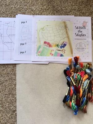 stitch the states
