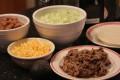 Crock Pot Beef Carnitas