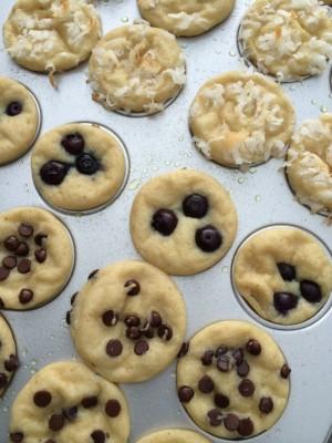 Gluten-Free-Pancake-Bites