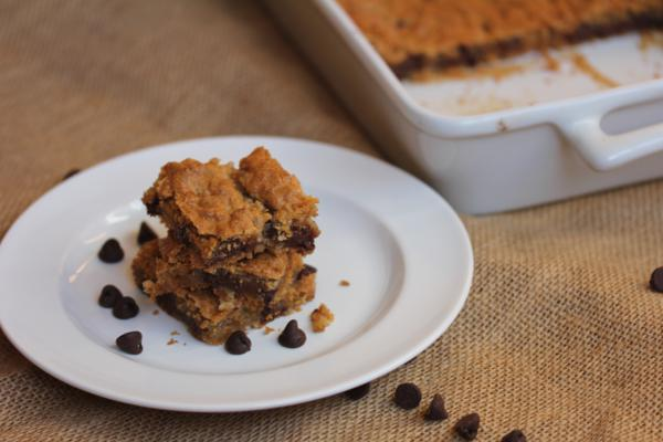 Mounds-Cookie-Bars